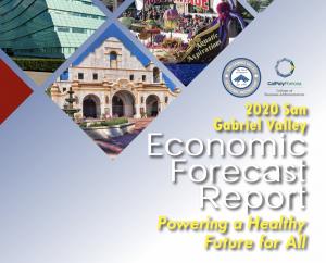 2020-San-Gabriel-Valley-Economic-Forecast-Report