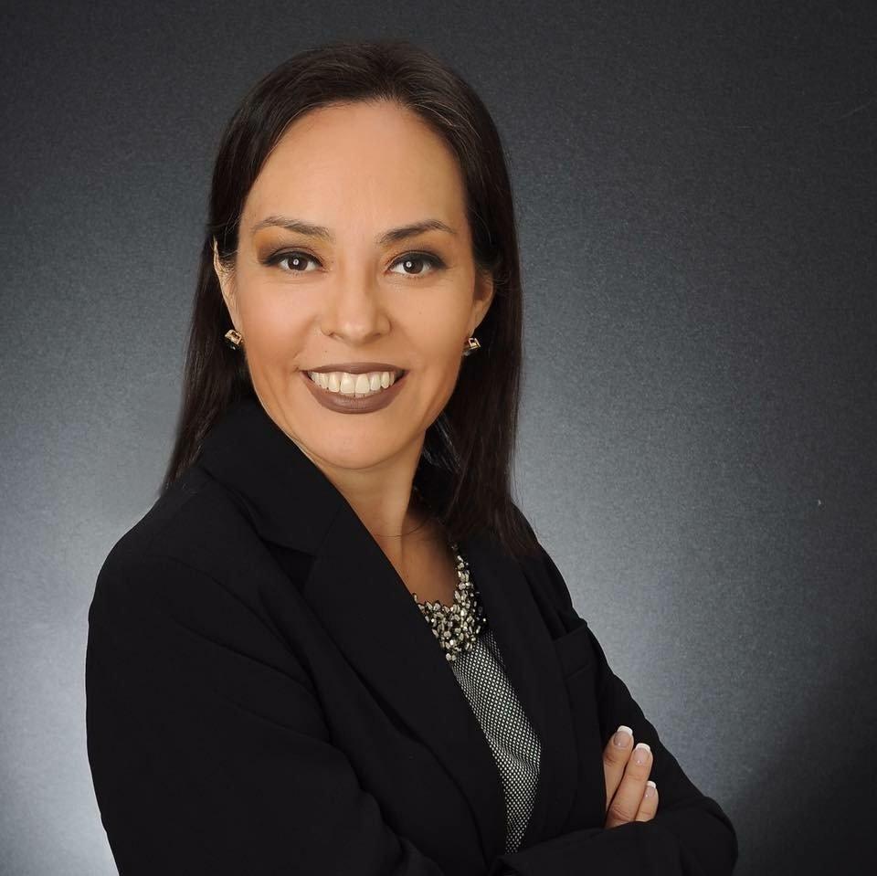 Anabella P. Jimenez Realtor in Montebello
